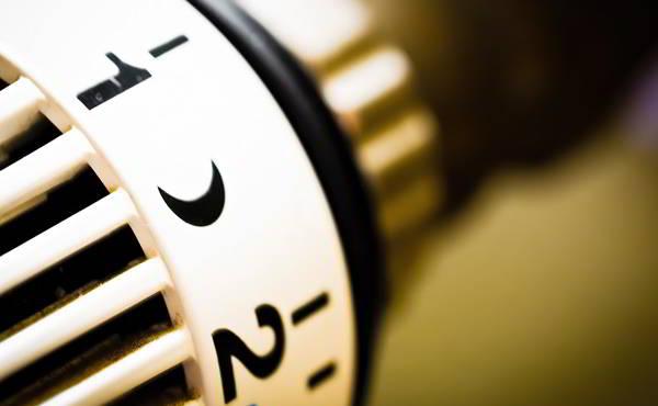 BAFA Förderung bei Heizungen - Austausch lohnt sich